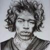 48.Jimi Hendrix: Voodoo Chile