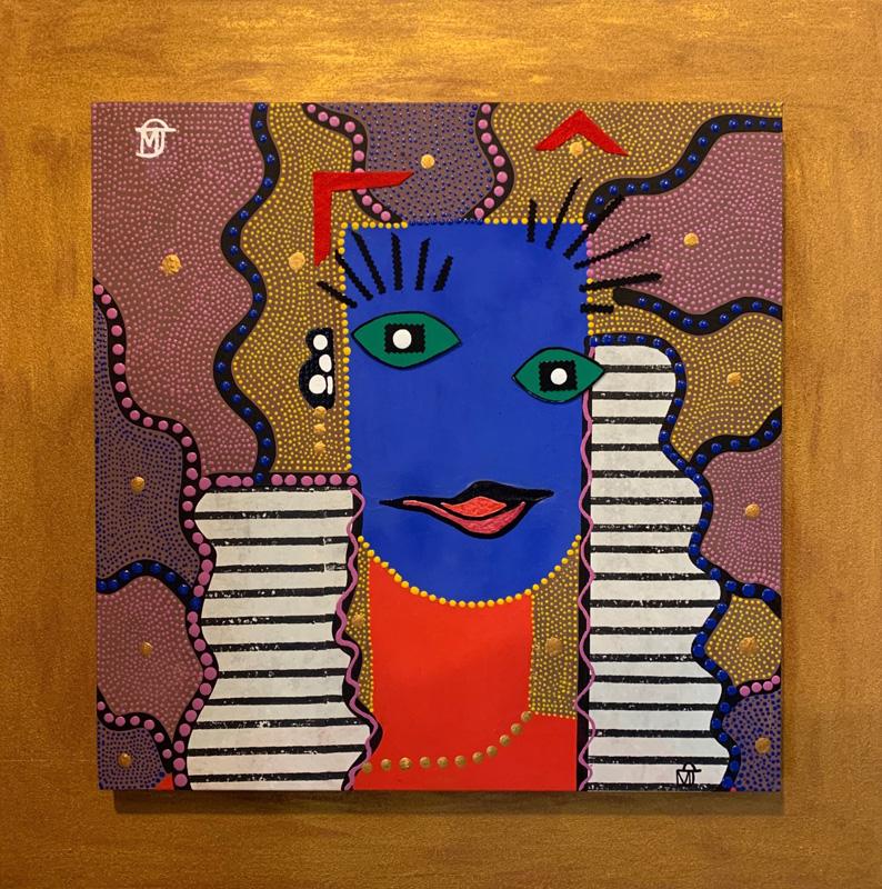 MJD art - 11