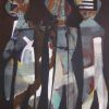 Acrylique-toile-84X62-