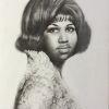 11.Aretha Franklin