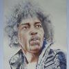 24.Jimi Hendrix: The Wind Cries Mary