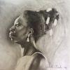 30.Nina Simone
