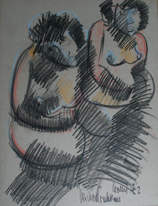 Michoutouchkine-1972