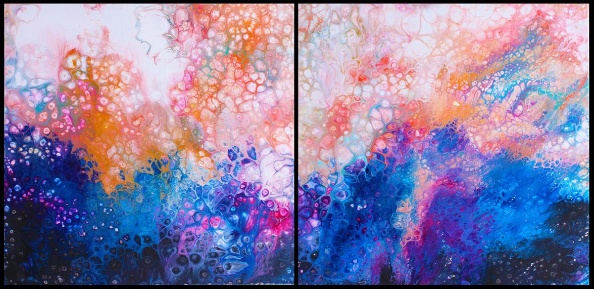 fleurs_galactique