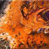 univers_orange