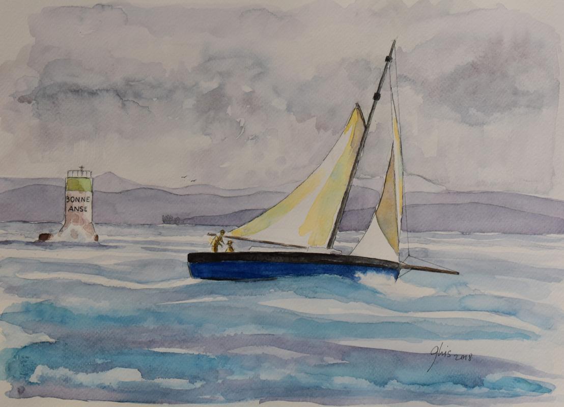 aquarelles-bateaux-2