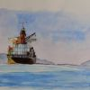 aquarelles-bateaux-1