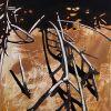 26_Acrylique-bois-60x80