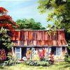 un-petit-coin-de-jardin-640x480