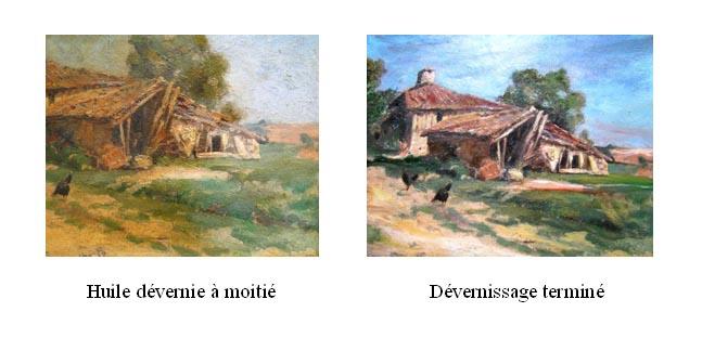 devernissage-a-moitie_0