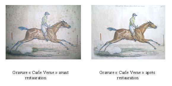 gravure-restauree-de-carle-verne_0
