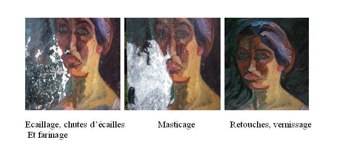 portrait-restaure