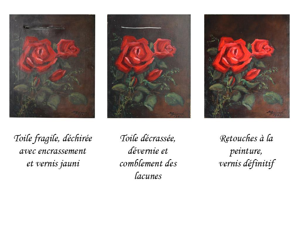 restauration-bouquet
