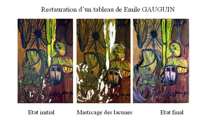 restauration-dun-gauguin